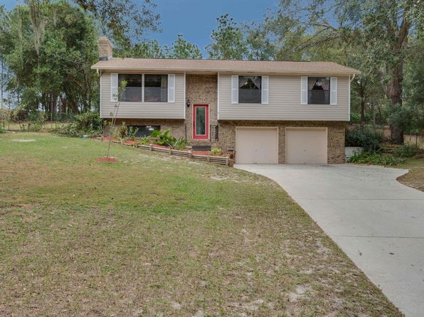 33523 real estate 33523 homes for sale zillow for 623 woodland terrace blvd