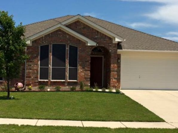 alvarado tx for sale by owner fsbo 2 homes zillow