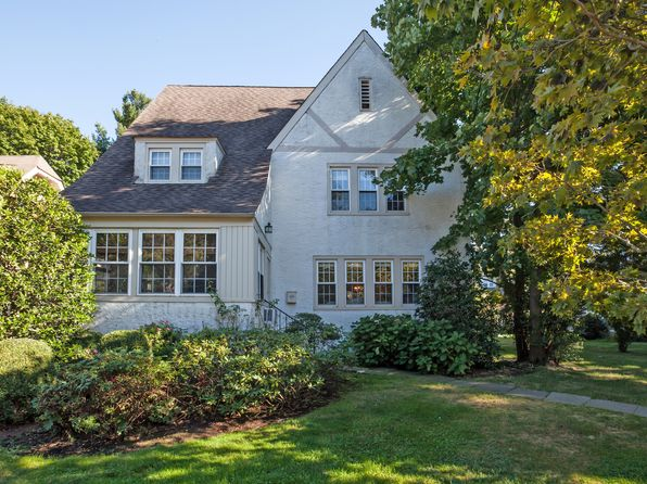 Larchmont real estate larchmont ny homes for sale zillow for 10 overlook terrace
