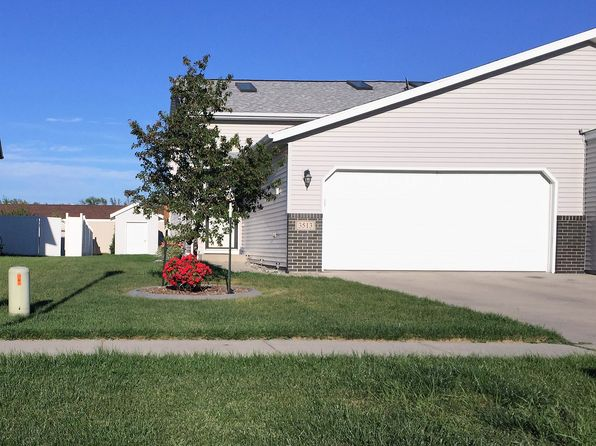 west fargo real estate west fargo nd homes for sale zillow