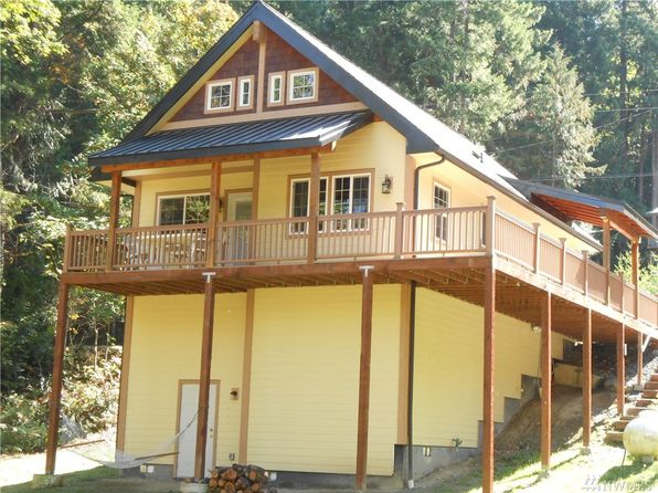 packwood singles For sale $250,000 | 5 beds | 35 baths | 0 off haynes ave, packwood, wa 98361 | mls# 1159000.