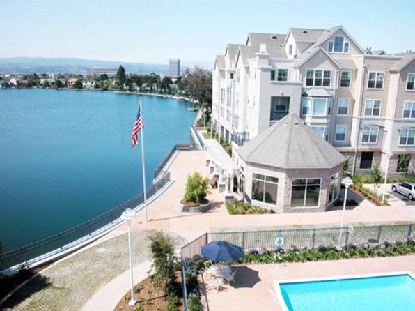 Miramar Apartments San Mateo