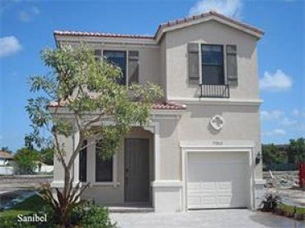 Apartments For Rent In Ives Estates Fl
