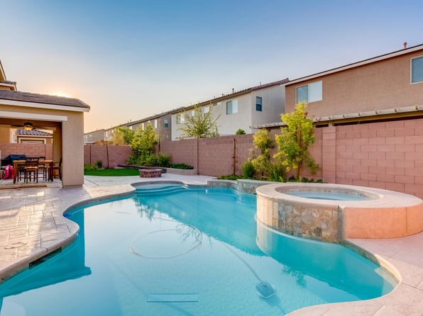 north las vegas nv for sale by owner fsbo 27 homes zillow