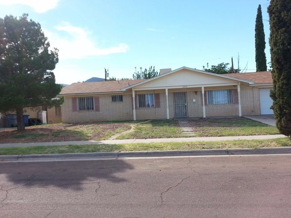 Northeast real estate northeast el paso homes for sale for El paso homes for sale