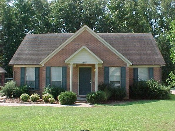 jonesboro ar single family homes for sale 612 homes zillow