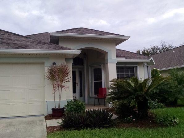 West Melbourne Real Estate - West Melbourne FL Homes For ...