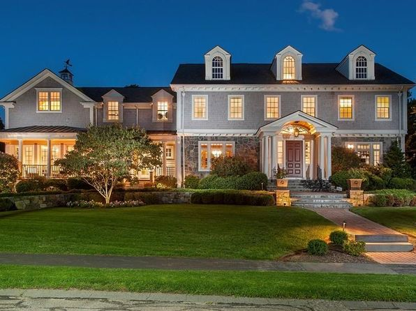 Lexington ma luxury homes for sale 88 homes zillow for Ma home builders