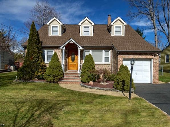 Recently sold homes in springfield nj 646 transactions for 30 ronald terrace springfield nj