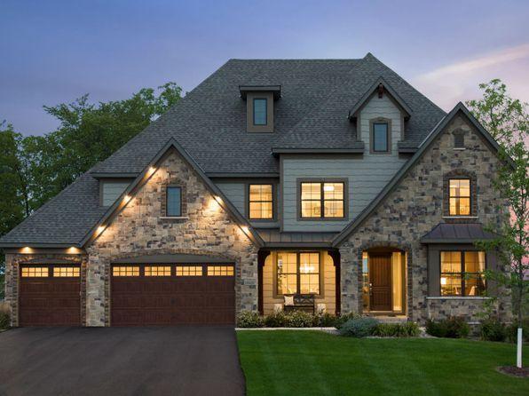 Eden prairie mn single family homes for sale 244 homes for Minnesota mansions for sale