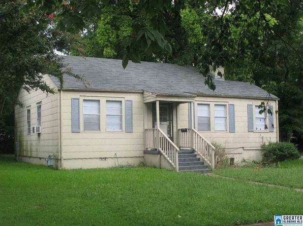 Hdwd Floors 35204 Real Estate 35204 Homes For Sale