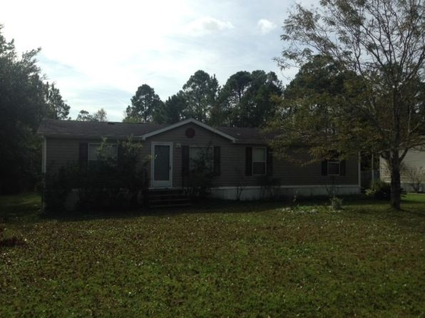 Houses for rent in brunswick ga 21 homes zillow - 4 bedroom houses for rent in brunswick ga ...