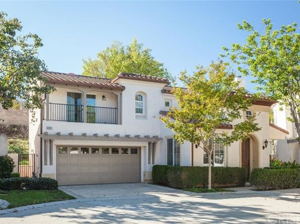 Newest listings in moorpark ca 19 listings zillow for Moorpark houses for sale