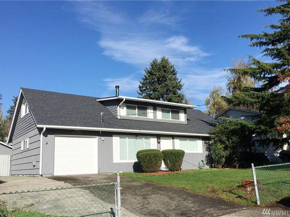 98058 real estate 98058 homes for sale zillow. Black Bedroom Furniture Sets. Home Design Ideas