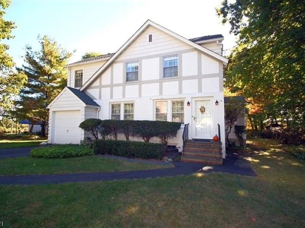 Homes For Sale In Chatham Nj Weichert