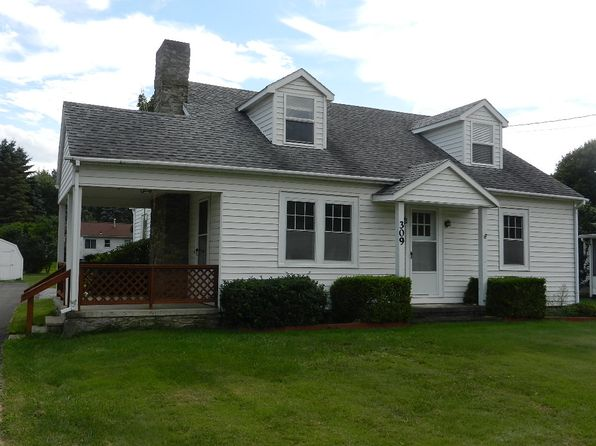 Homes For Sale In Aurene Painted Post Ny