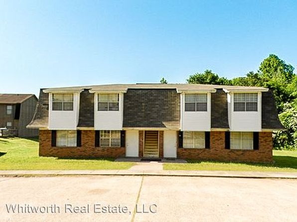 high country apartments in tuscaloosa al - 28 images - high ...
