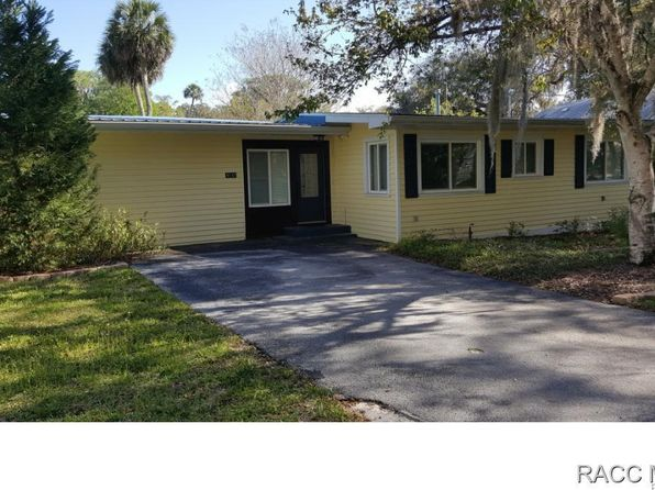 levy real estate levy county fl homes for sale zillow