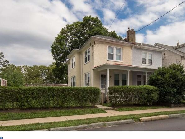 Houses For Rent In Chestnut Hill Philadelphia 9 Homes Zillow