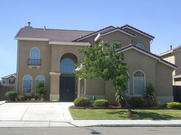 Rental Listings In Tracy Ca 100 Rentals Zillow