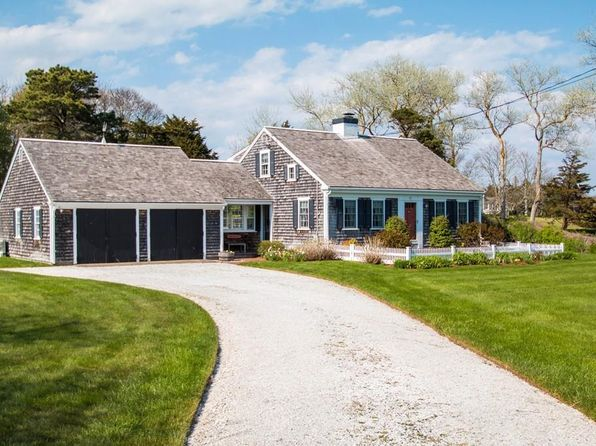 Chatham real estate chatham ma homes for sale zillow for Home for sale in mass