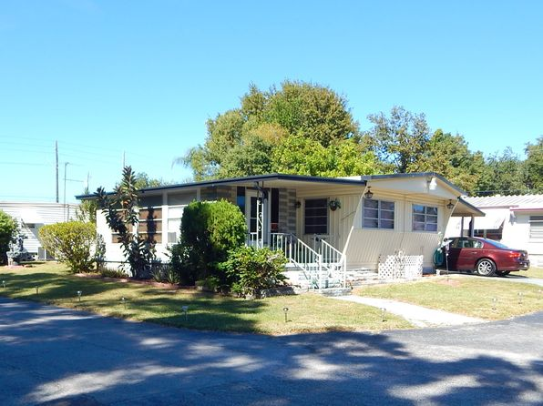 clearwater real estate clearwater fl homes for sale zillow