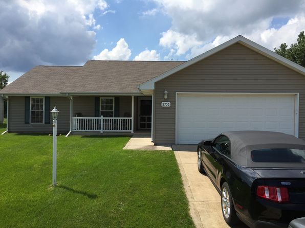 urbana il for sale by owner fsbo 30 homes zillow