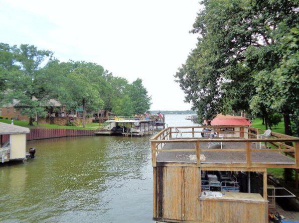 Large Lot Log Cabin Real Estate Log Cabin Tx Homes For