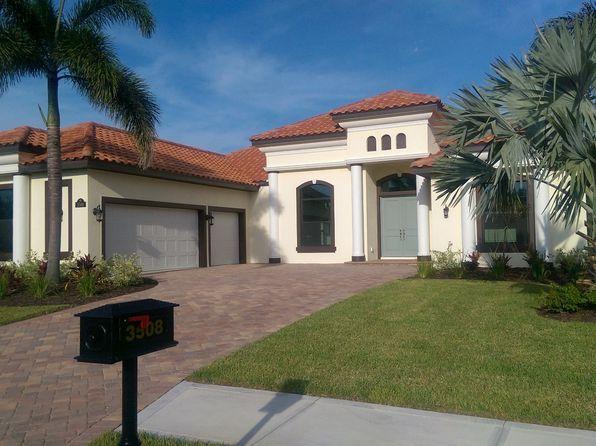 led lighting rockledge real estate rockledge fl homes