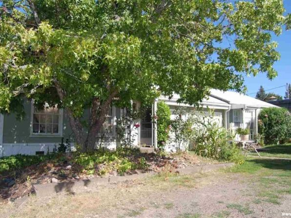 corvallis or condos apartments for sale 6 listings zillow