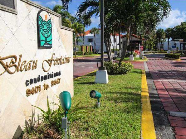 WEICHERT, REALTORS - NuStar Associates - Miami, FL - Alignable