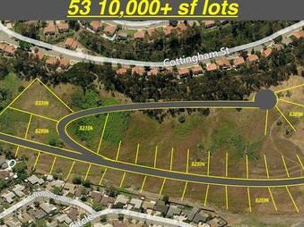 Oceanside, CA Land for sale 104 Listings | LandWatch