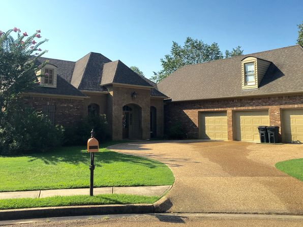 Madison station madison real estate madison ms homes for Home builders madison ms