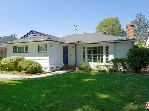 Remodeled estate sherman oaks real estate sherman oaks for Los angeles homes for sale by owner