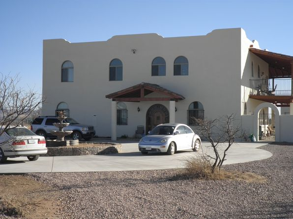 hereford az for sale by owner fsbo 14 homes zillow