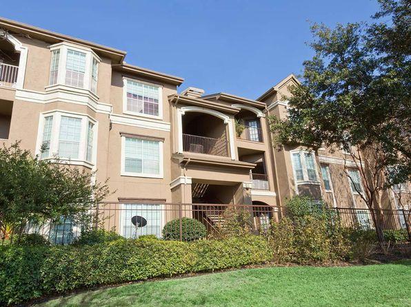 Rental listings in lafayette place san antonio 0 rentals for Zillow apartments san antonio