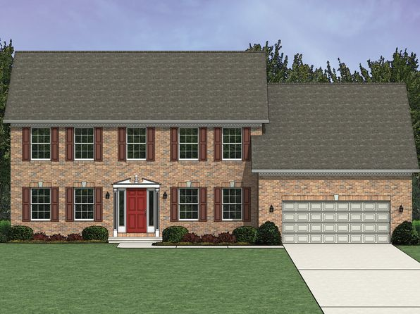 mars pa new homes home builders for sale 45 homes zillow