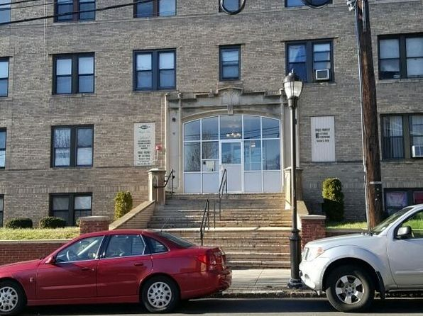 Apartments for rent in essex county nj galleries 95