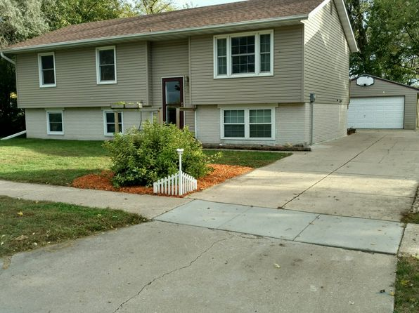 Waterloo IA For Sale By Owner FSBO