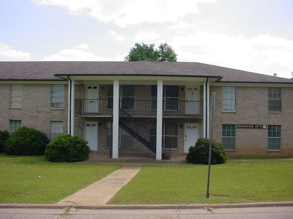 beverly heights real estate beverly heights texarkana