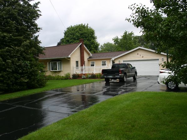 jackson county mi open houses 34 upcoming zillow