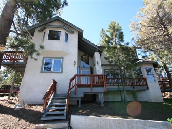 Houses For Rent In Big Bear Lake Ca 8 Homes Zillow