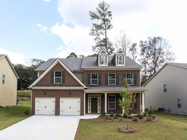 Law suite lilburn real estate lilburn ga homes for for Homes with inlaw suites for sale