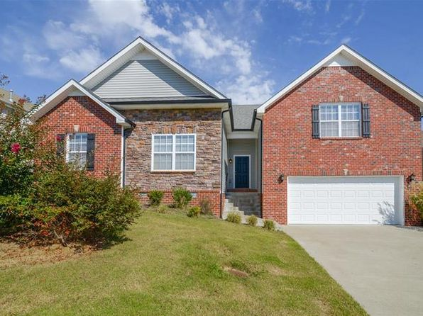 Ranch Style Clarksville Real Estate Clarksville Tn