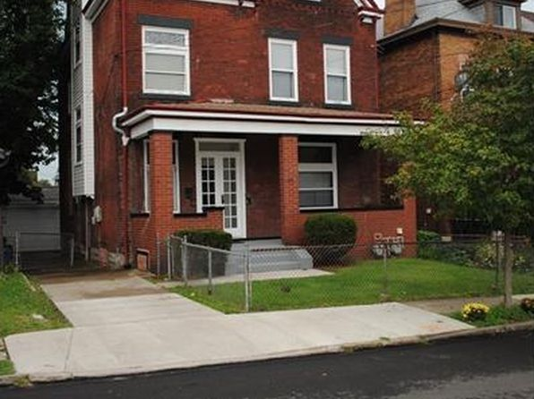 Zillow Homes For Rent Pittsburgh Pa