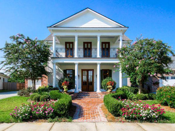 baton rouge la luxury homes for sale