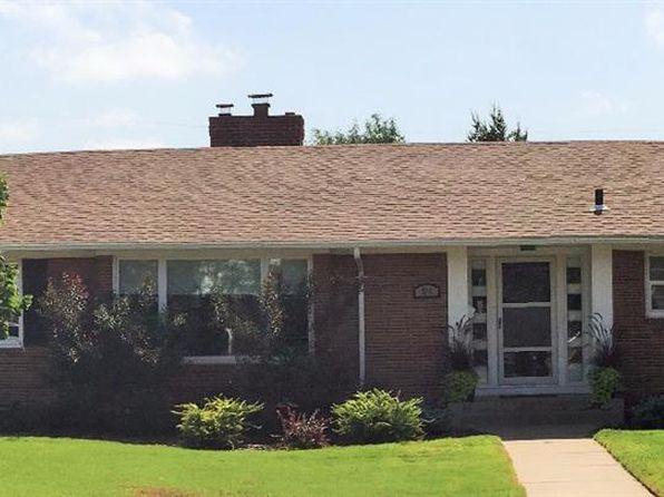 Hardwood Floor Garden City Real Estate Garden City Ks Homes For Sale Zillow