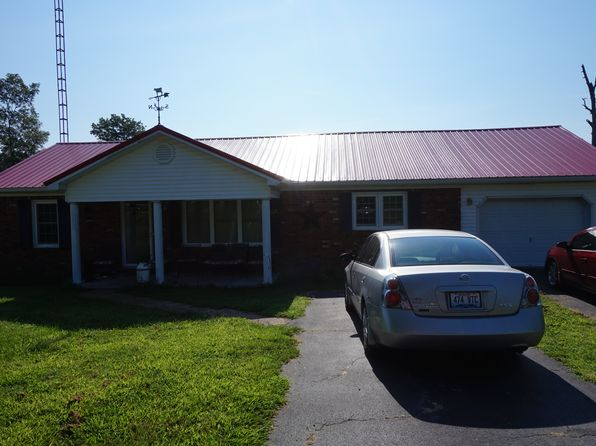 Homes  Sale In Butler Co Ky