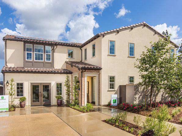 spanish house whittier real estate whittier ca homes