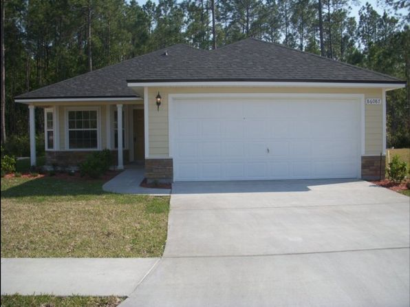 yulee fl for sale by owner fsbo 18 homes zillow